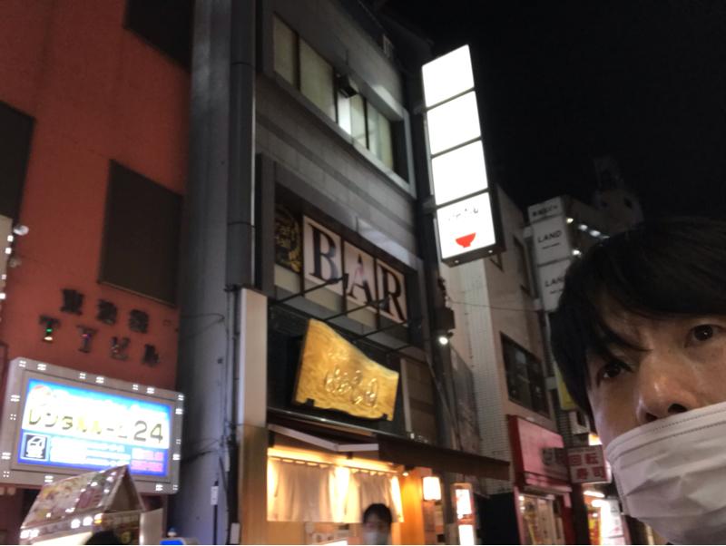 【泥酔ぢゃないラジオ618】青汁王子×竹花貴騎