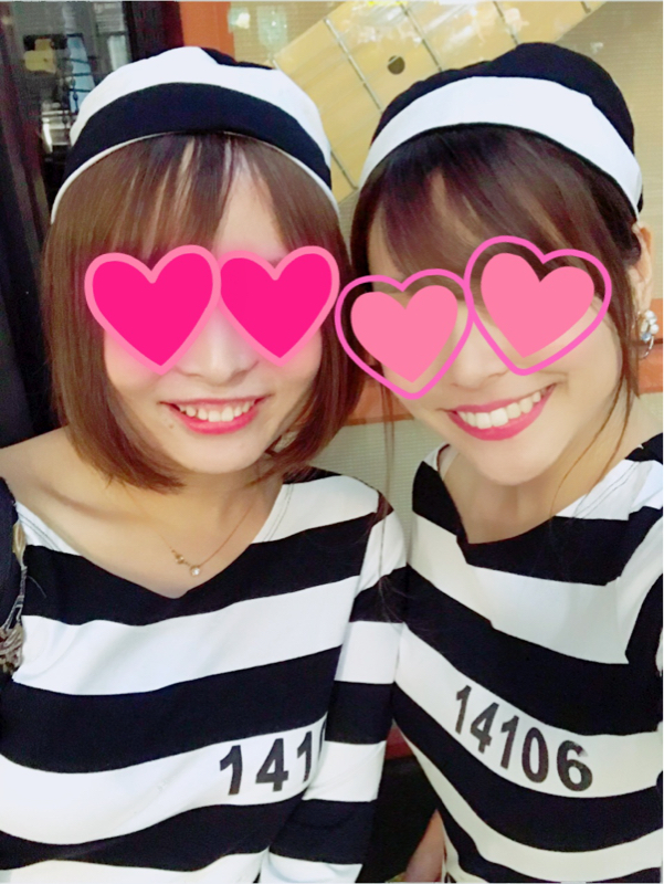 第7回「アラサー女子が渋谷ハロウィンに潜入したときの思い出を語るッ!」