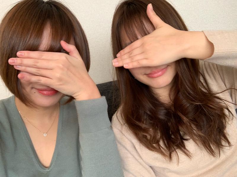 「平成」で一番思い出に残っている曲はこれダァ〜〜〜!!!!!