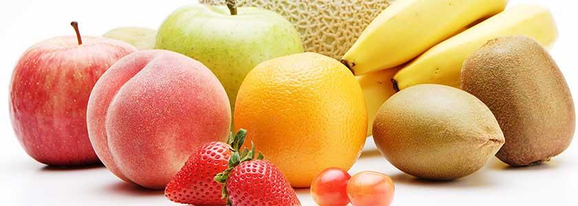 #12.果物の断末魔について