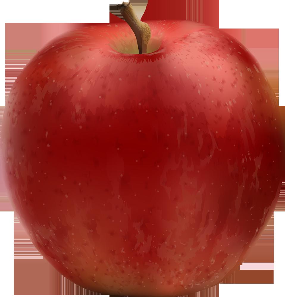 #14.リンゴの断末魔