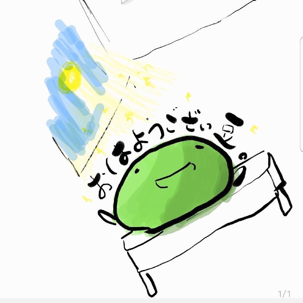 今朝のライブまとめ〜おうち時間のための睡眠〜ほか