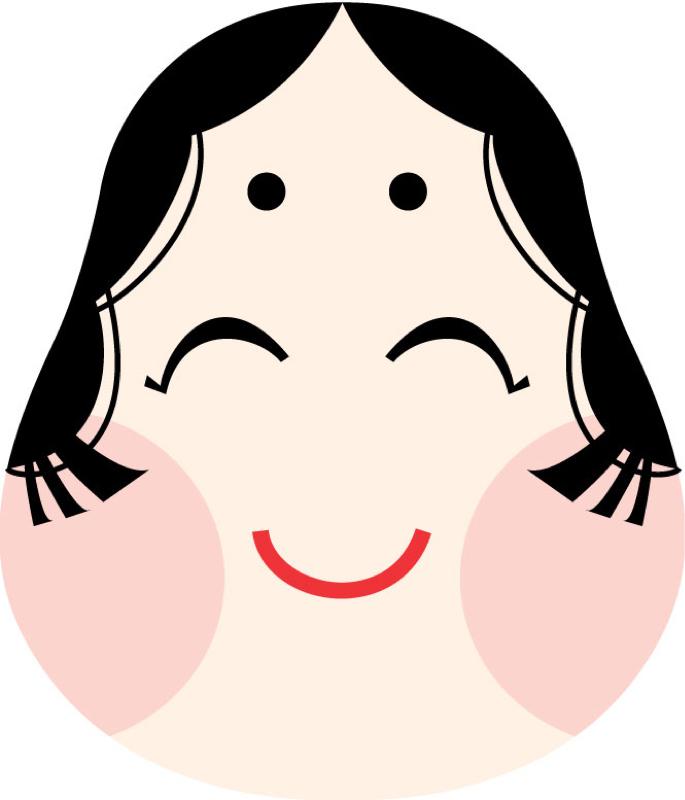 リスマネ話)笑い、鈴の音、拍手 身近でやれることをご紹介