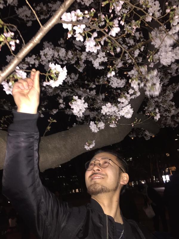 #29 花よりケープロ!の巻