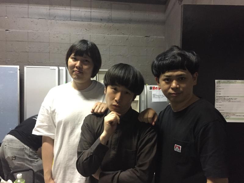#79  大阪でライブをしてきた!の巻