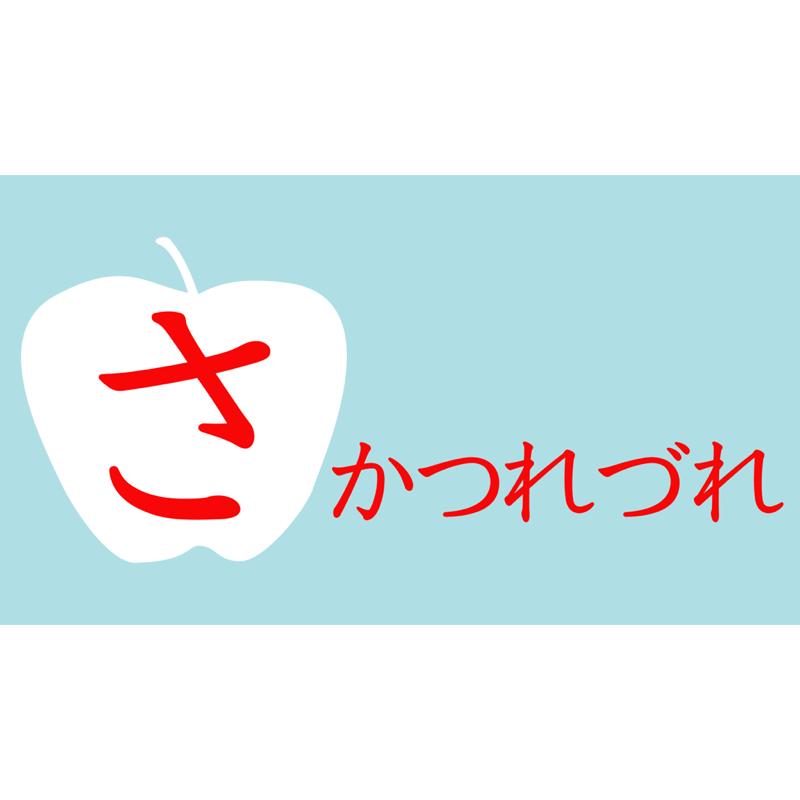 #11 言い訳とセンター試験