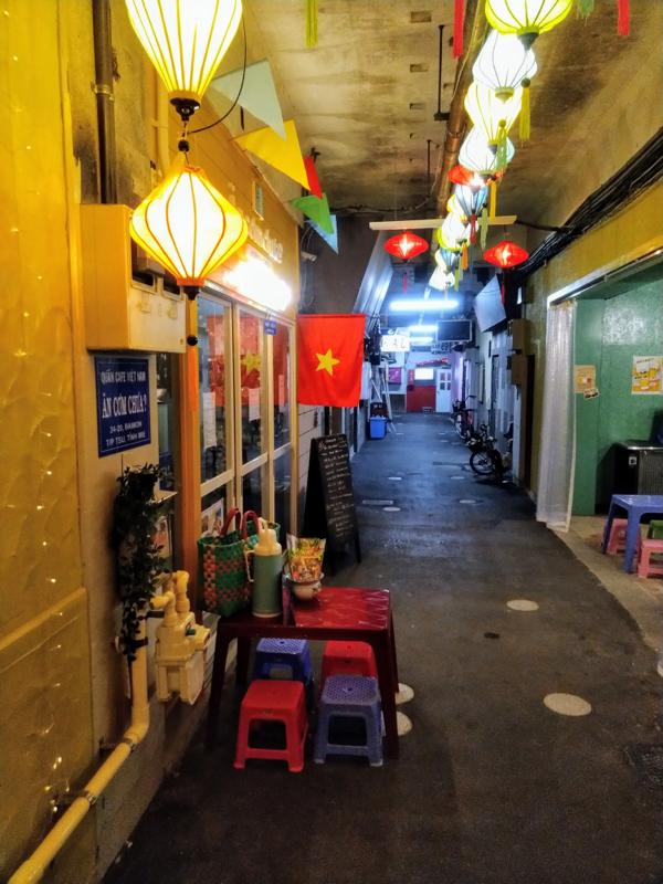 #8 ベトナムラブ/賃貸需要のヒアリングの巻