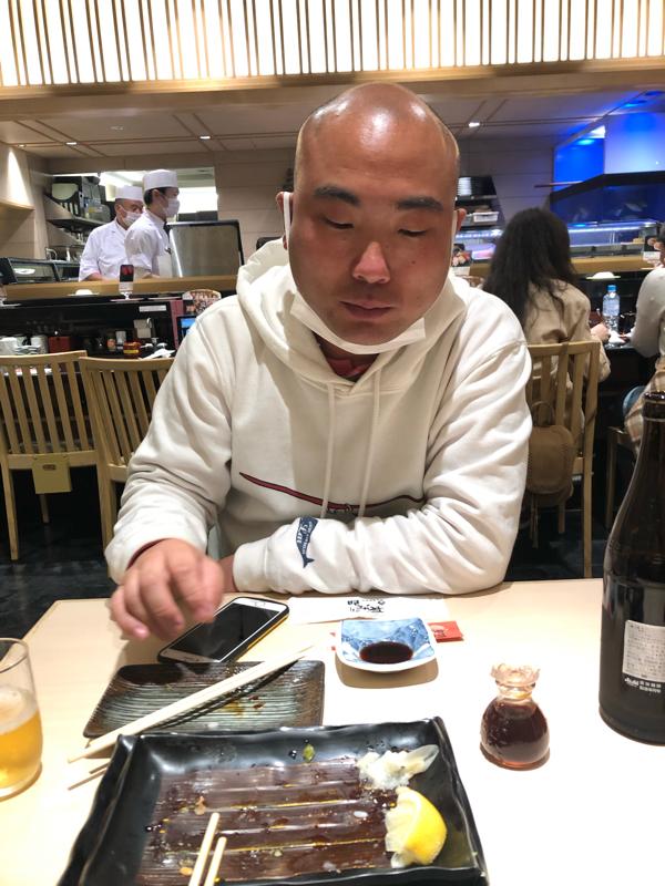 【ゲスト回】谷澤晃太パート2、婚活パーティー、大恋愛