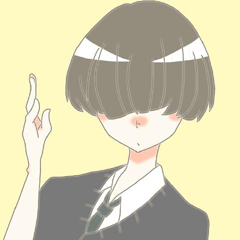 こんばんは!と前回の放送【カミカミ】