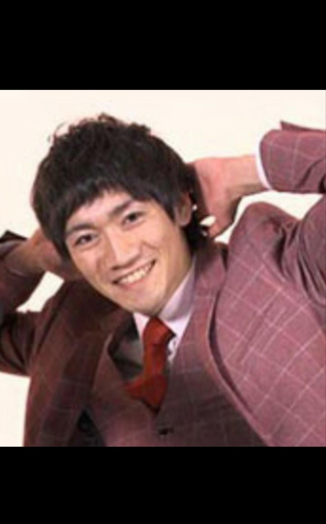おはようコマタツ 8月26日 「ドドん石田さんお誕生日パーティーのお話石田さんの素敵なところのお話」