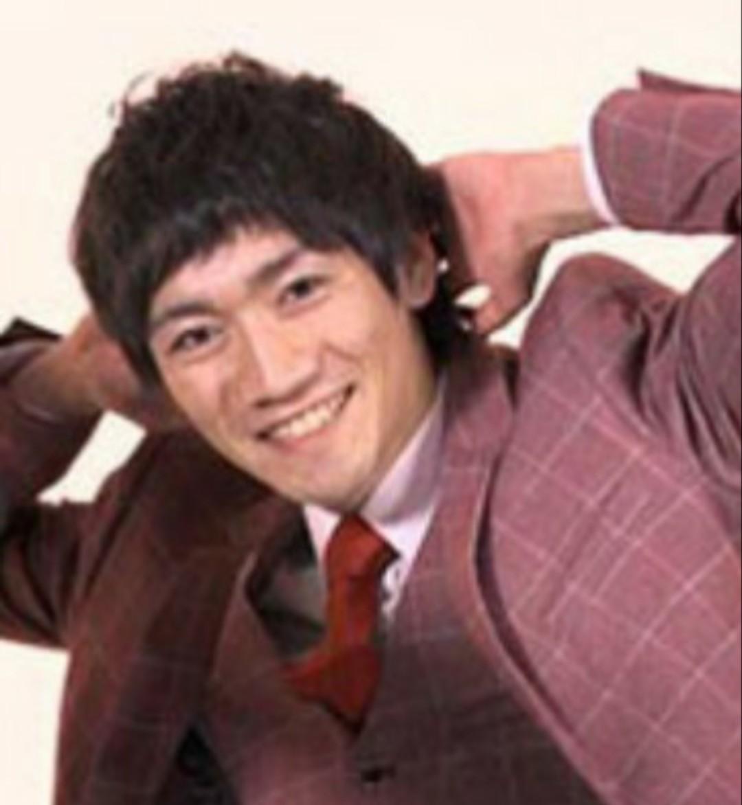 おはコマ 10月26日 「ドジお兄バスツアー最高!!のお話」