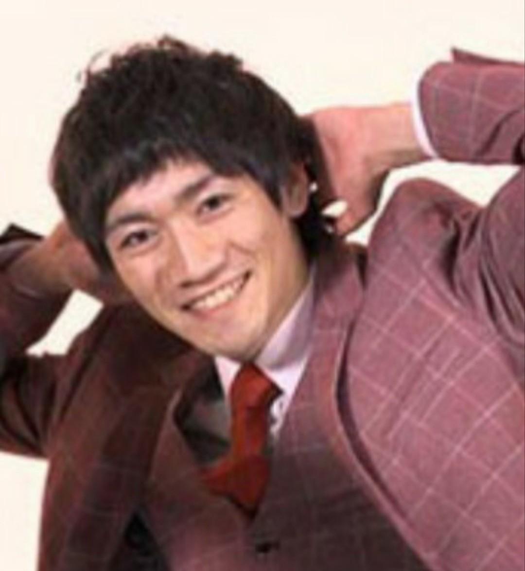おはようコマタツ 12月12日 「アルバイトの配達先の木村さんのお話」