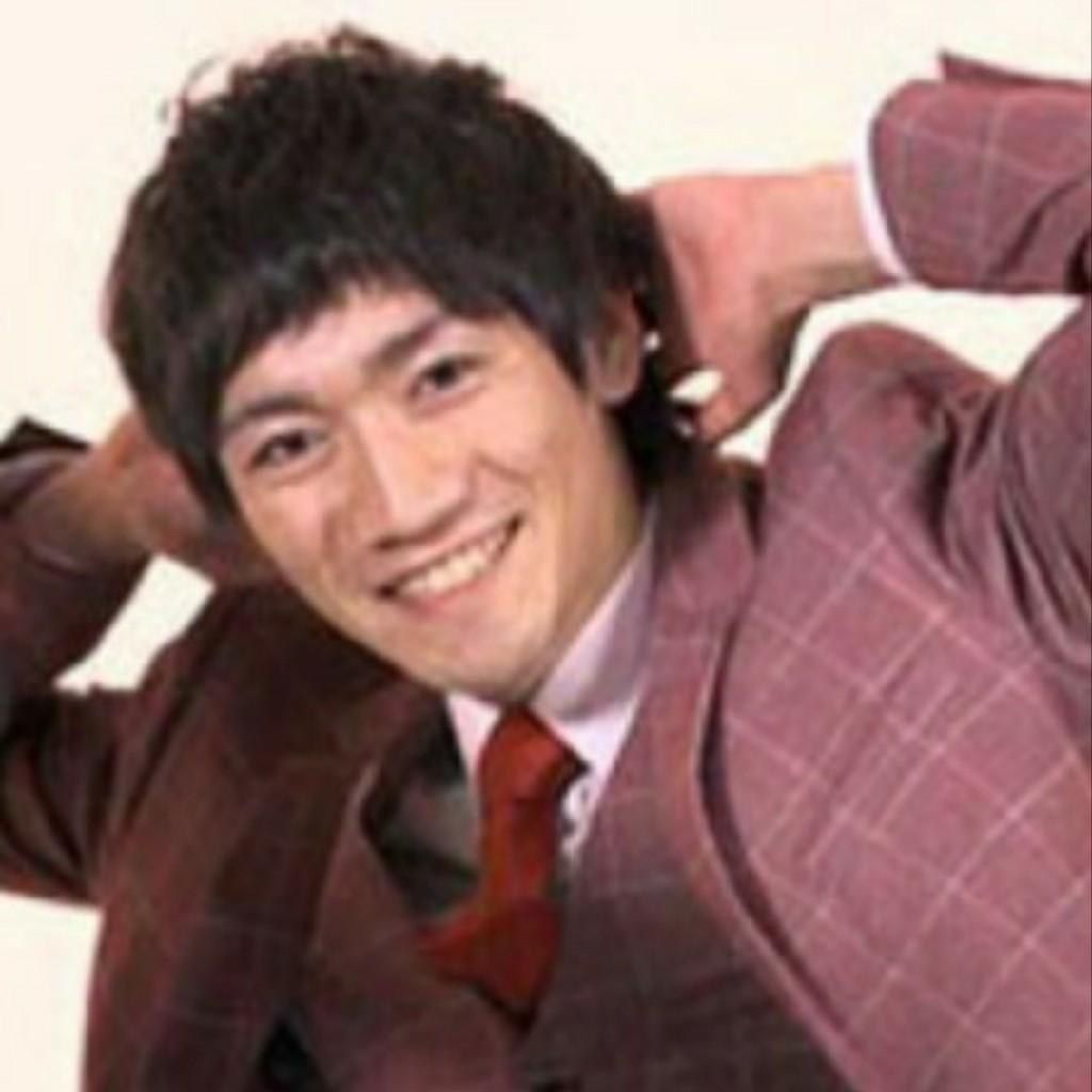 おはようこまたつ 1月10日 「ドドん石田さんとカレーそしてブランケットのお話」