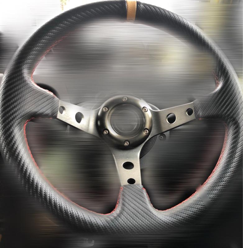 免許でGO!3時限目 〜運転と運動神経は関係あるの?カーブの曲がり方のコツ〜