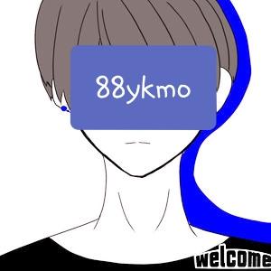 8クモチャンネル