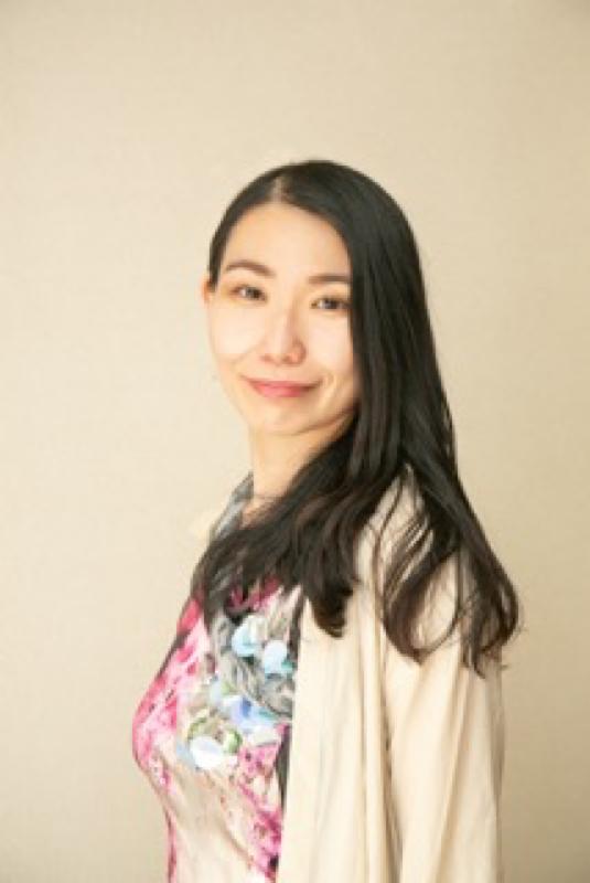#5 慶應の科目試験レポート締切は2/25!どの科目とったらええのん?