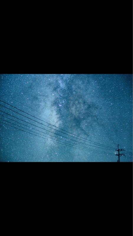 【朗読】銀河鉄道の夜
