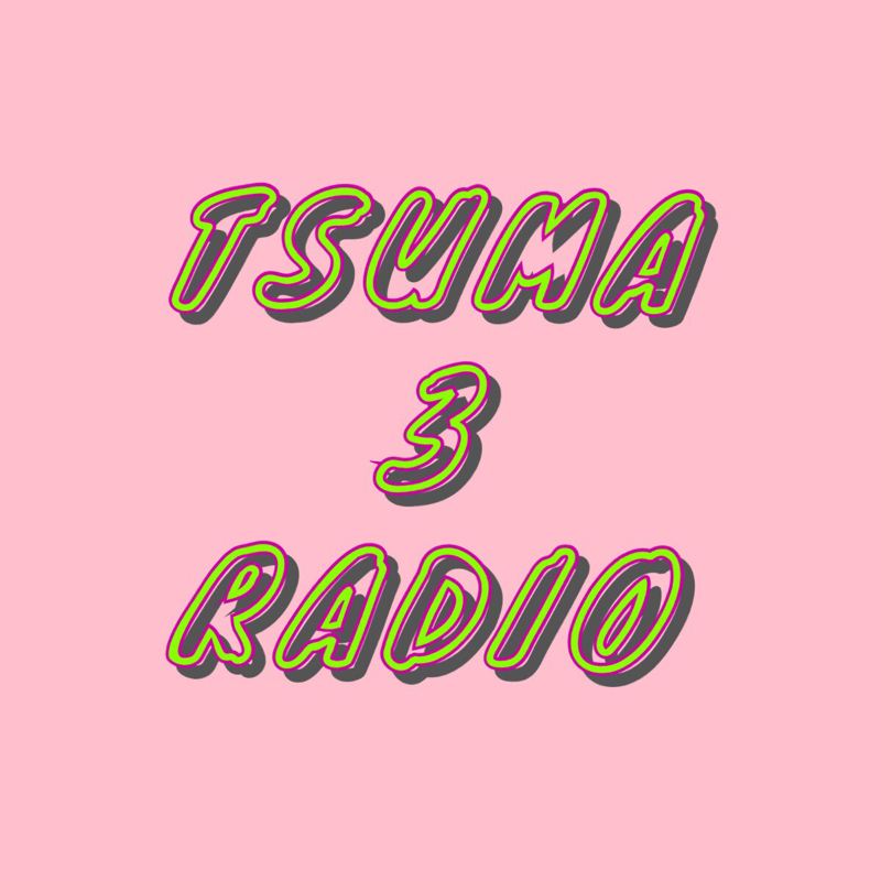 TSUMA3RADIO