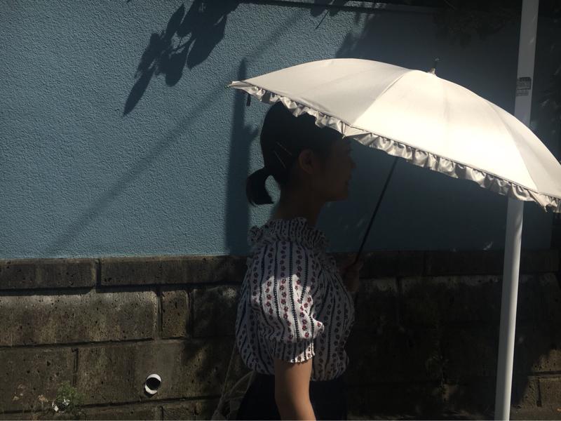 #36 フワちゃんにハマって土日溶けた