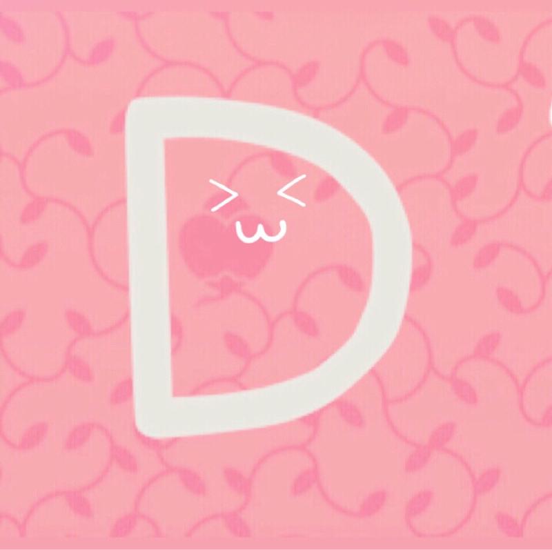 2:村人Dのバレンタイン失敗談3選