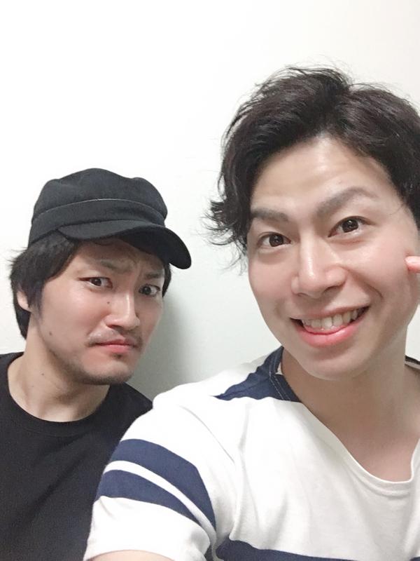 GIRIGIRIラジオ アフタートーク#23 SP前