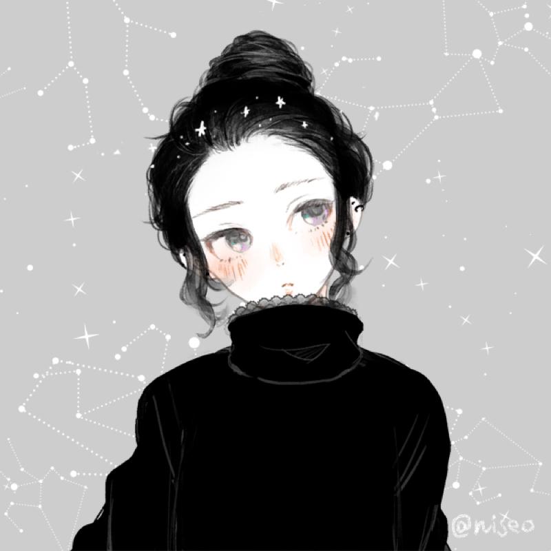 ep 雑談 : 第一回質問コーナー