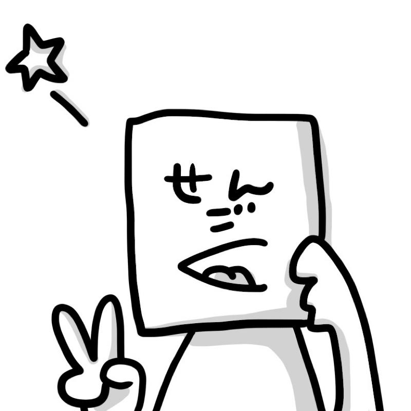 【#4】実写セーラームーンをみんなに見て欲しいんだ!!!