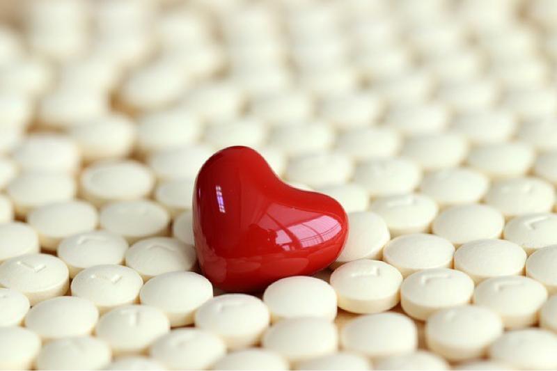 抗てんかん薬のデパケンはうつの人にも処方される!?