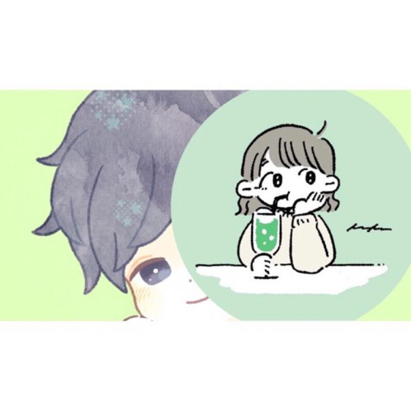 【コラボ配信③】おがちゃんの好きな声優は!?