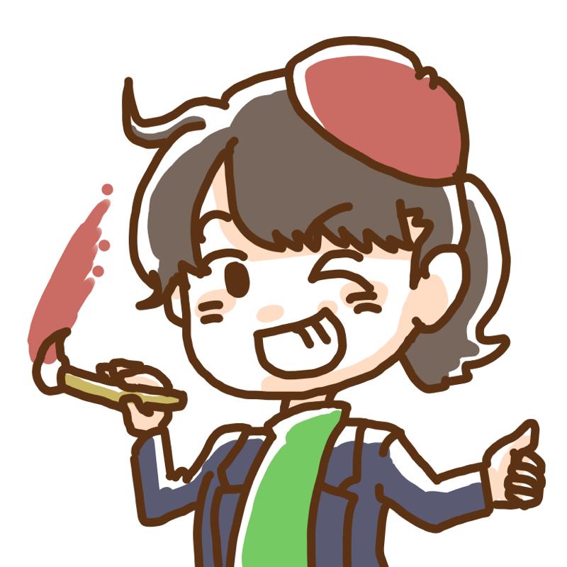 #14 【ノギヒのなうぷれ】tr4『明日への賛歌/flumpool』