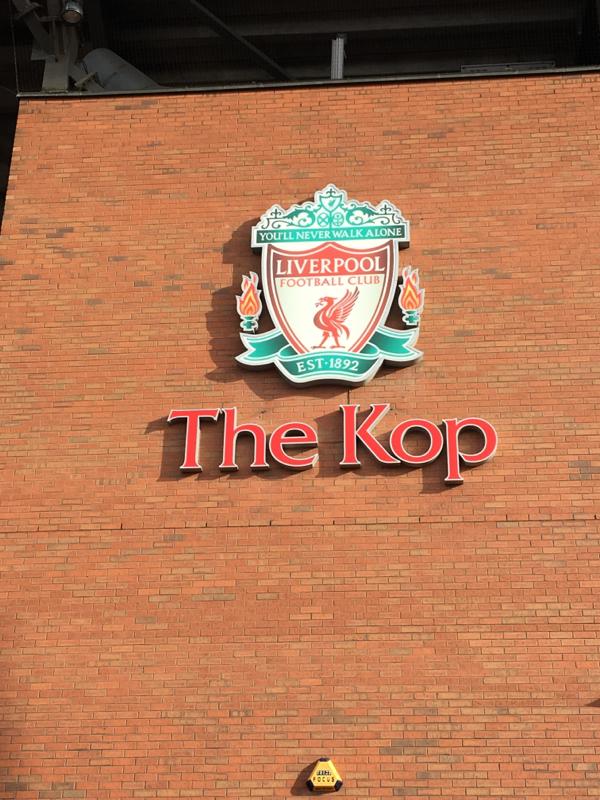 Champions League Liverpool vs Porto
