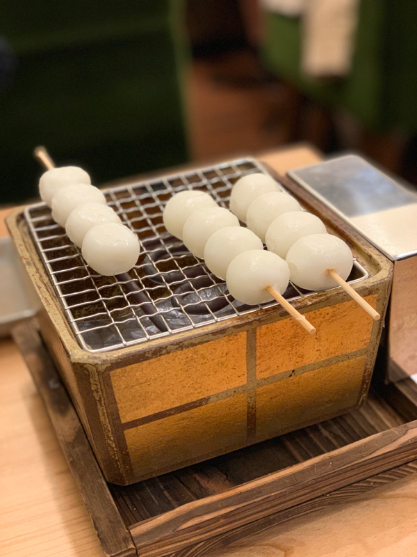 日本語教師の反省会 − ボランティアだって立派なレッスンをしていると思う
