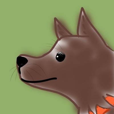 19:愛犬とジョジョとスマホ