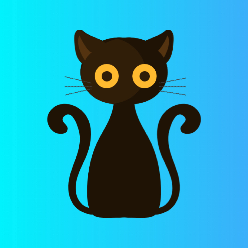 #1 猫又とDD