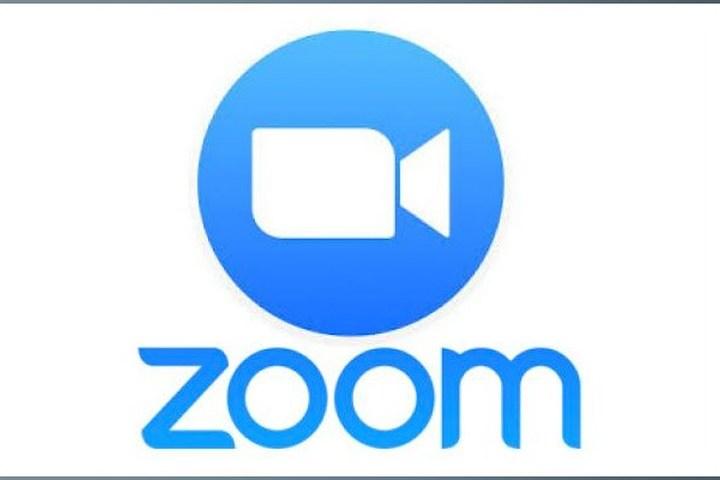 24時間Zoomの2つの注意点