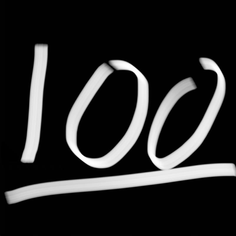 #100.「第100回!第100回!第100回!」