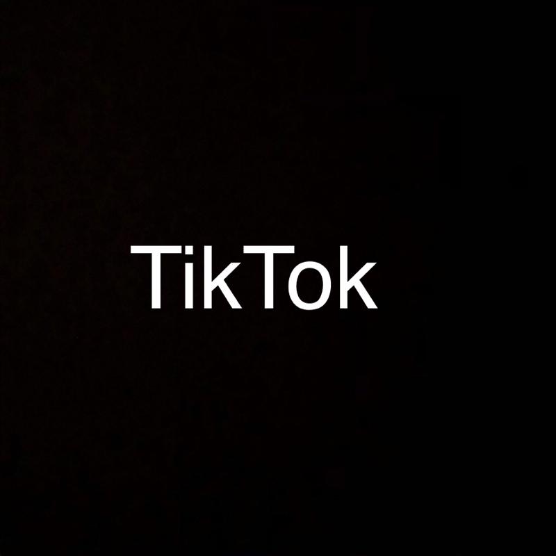 『TikTok』が恐ろしい!!