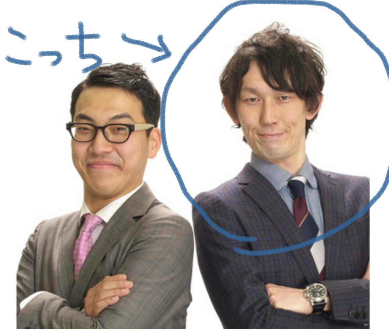 スキンヘッドカメラ シモの【みんなで作るドキドキレディオ(仮)】