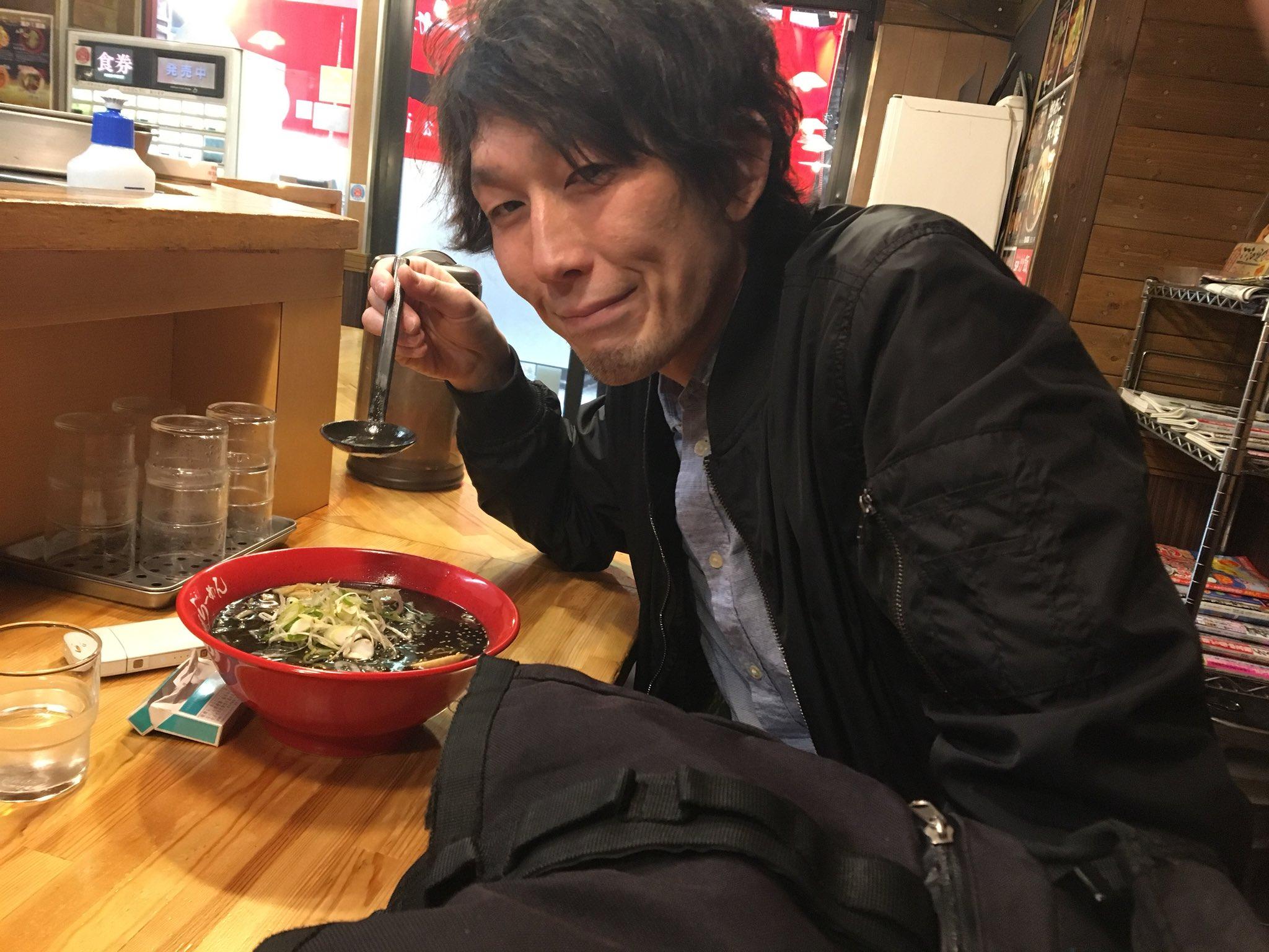 23連投目ぇ!!