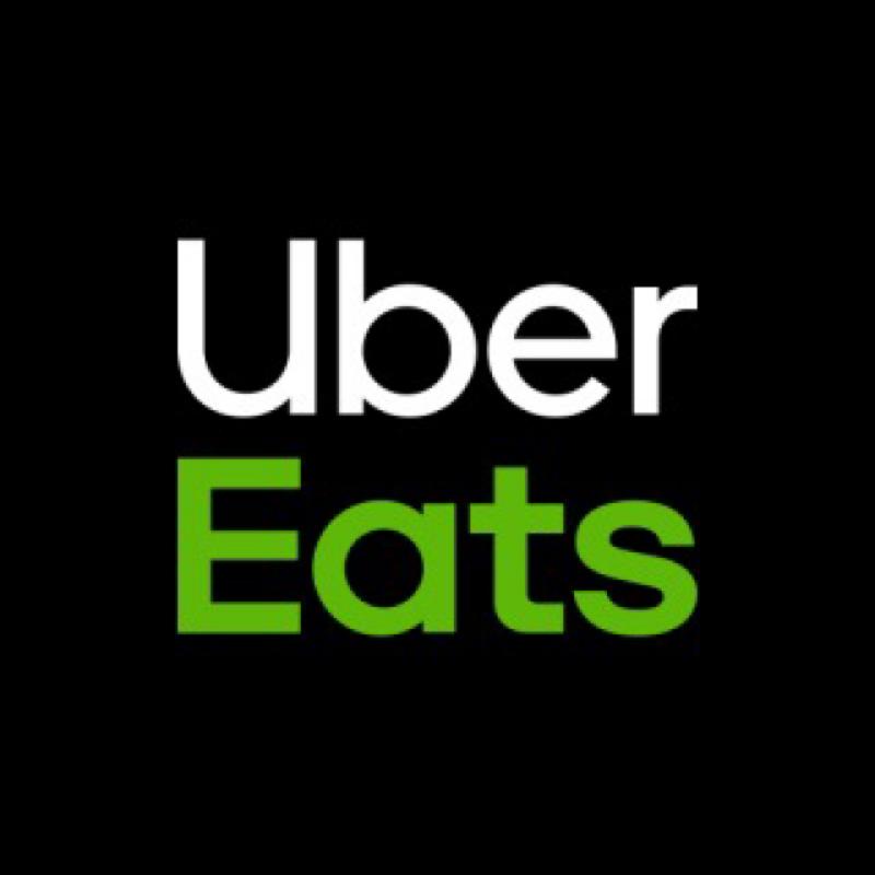 第101回 Uber eatsのカップル配達員、コールオブデューティ、ナイナイオールナイトの話