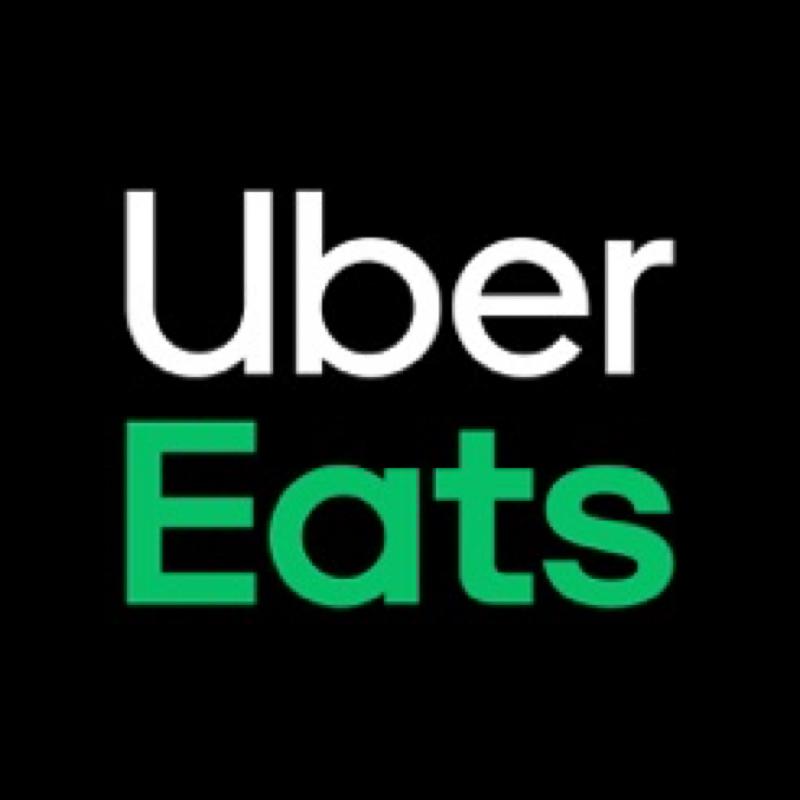 第119回 Uber eats配達中に起こった悲劇