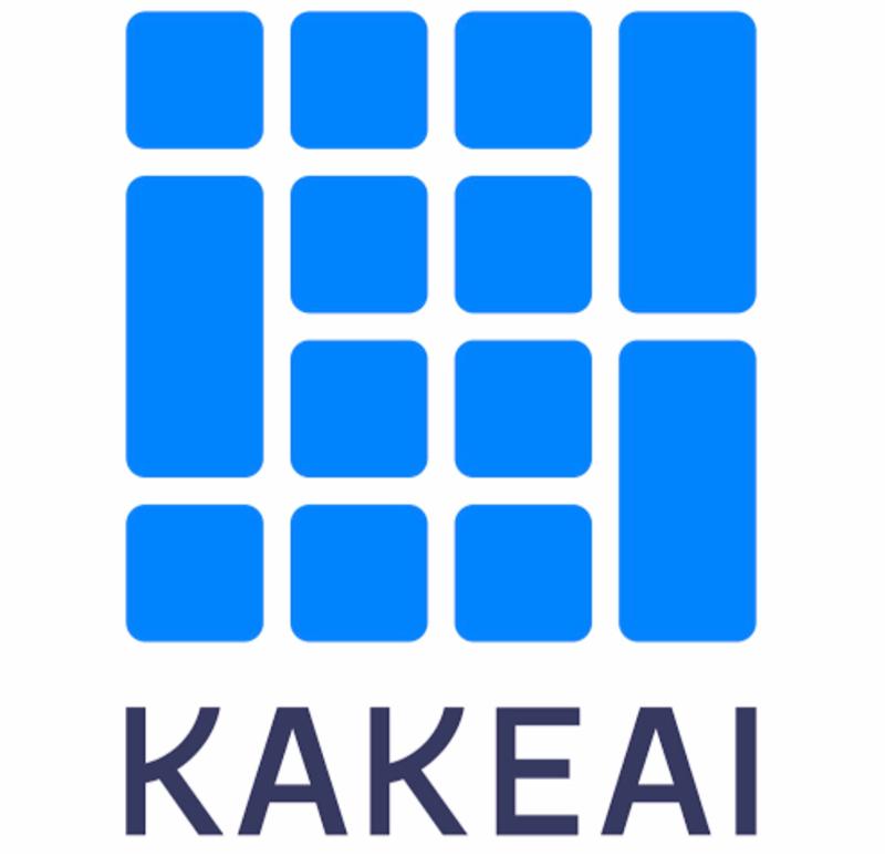 株式株式KAKEAI 本田さん ー想いが溢れ続けます!本田さんと目指す世界についてかけあいました!