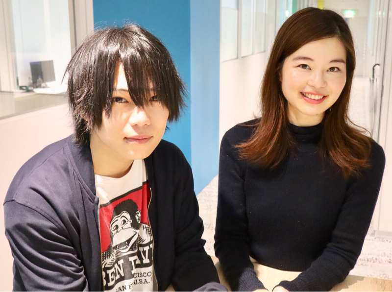 素人でも輝ける!CyberLiG代表夏川さんが語る、令和の新SNSの事情を聞いてみた。