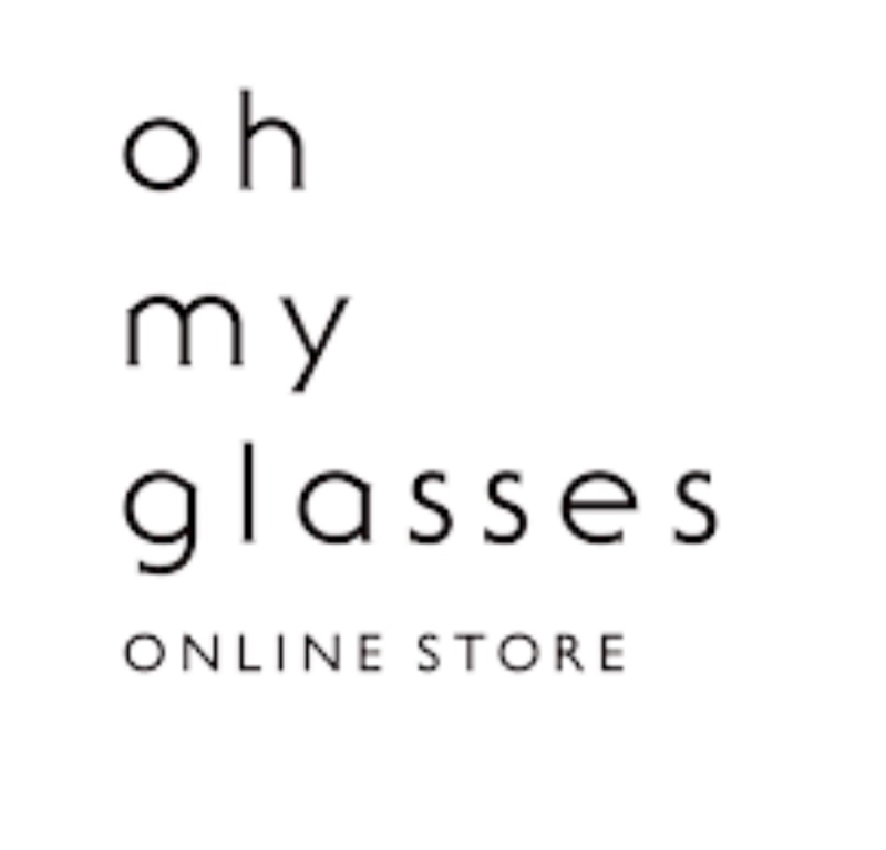日本のメガネを世界に広める熱き男清川さんの挑戦!ラジオを聞いた方限定特典!?