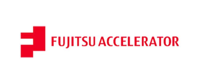 イノベーション鈴木が語る!必要なサービスを最速でアップし続ける富士通アクセラレーターとは!?