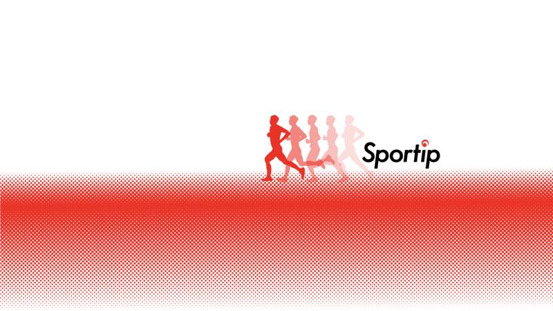 Sportipの目指すものとは!気合論では成し遂げられないAIを使った新サービス!