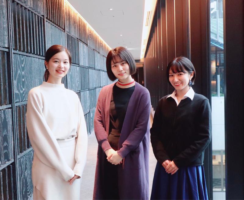 声で恋するマッチングアプリ「koely」CAmotion代表 村岡紗綾さんにインタビュー!