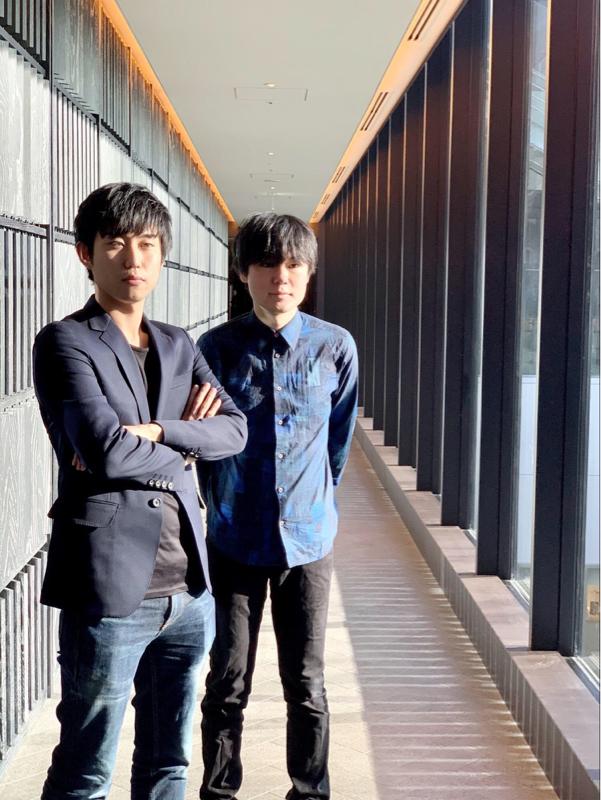 『高橋さんの今を支える、貴重な出会いとは』Best Path Partners高橋氏×EV金子氏
