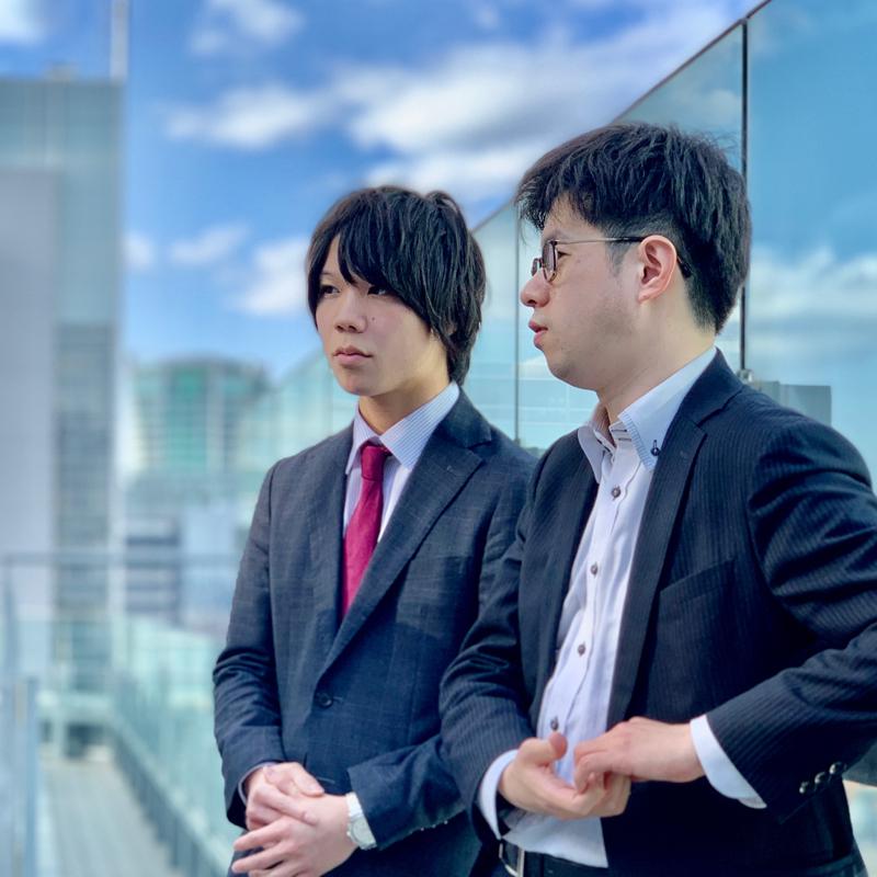 『日本経済の発展を後押し!「オープンイノベーション促進税制」』経産省ヤマダマン×いなちゃん