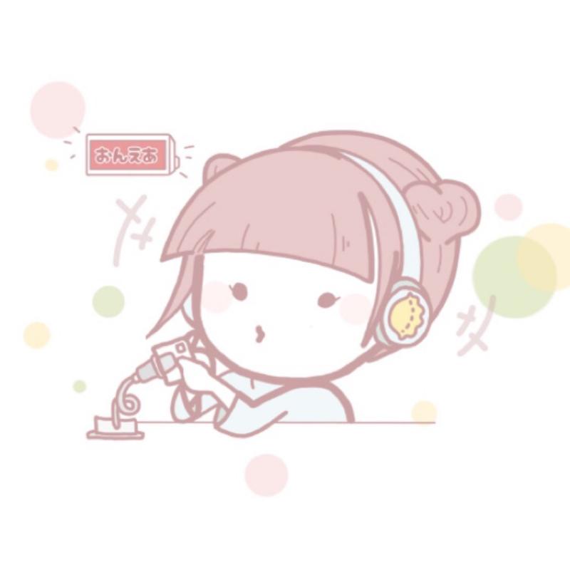 【今日は何の日】5月6日ノーダイエットデー